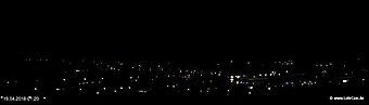 lohr-webcam-19-04-2018-01:20