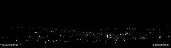 lohr-webcam-19-04-2018-01:30