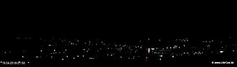 lohr-webcam-19-04-2018-01:50