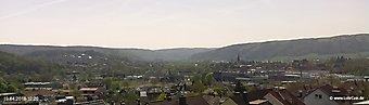 lohr-webcam-19-04-2018-12:20