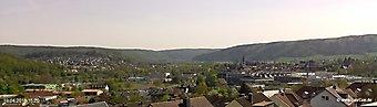 lohr-webcam-19-04-2018-15:20