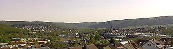 lohr-webcam-19-04-2018-15:40