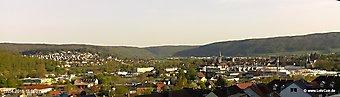 lohr-webcam-19-04-2018-18:50