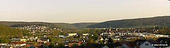 lohr-webcam-19-04-2018-19:10