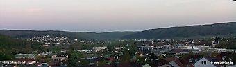 lohr-webcam-19-04-2018-20:20