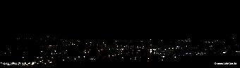 lohr-webcam-19-04-2018-21:50