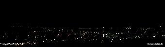 lohr-webcam-19-04-2018-22:00