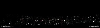 lohr-webcam-19-04-2018-22:10