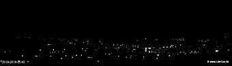 lohr-webcam-20-04-2018-00:40
