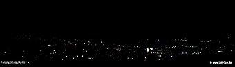 lohr-webcam-20-04-2018-01:30