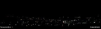 lohr-webcam-20-04-2018-02:10
