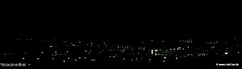 lohr-webcam-20-04-2018-02:50