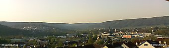 lohr-webcam-20-04-2018-07:30