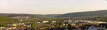 lohr-webcam-20-04-2018-18:50