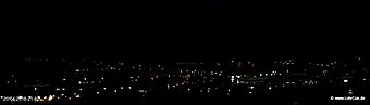 lohr-webcam-20-04-2018-21:40