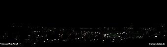 lohr-webcam-20-04-2018-22:30