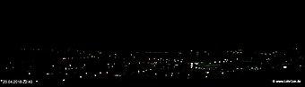 lohr-webcam-20-04-2018-22:40