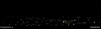lohr-webcam-22-04-2018-01:20