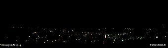lohr-webcam-22-04-2018-03:10