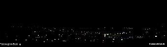 lohr-webcam-22-04-2018-03:24