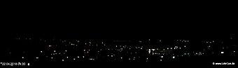 lohr-webcam-22-04-2018-04:30