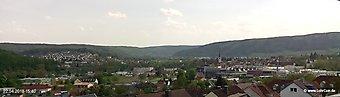 lohr-webcam-22-04-2018-15:40