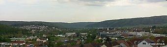 lohr-webcam-22-04-2018-17:50