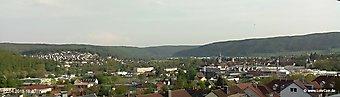 lohr-webcam-22-04-2018-18:40