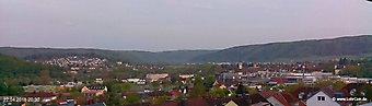 lohr-webcam-22-04-2018-20:30
