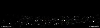 lohr-webcam-22-04-2018-21:50