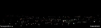 lohr-webcam-22-04-2018-22:10