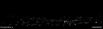 lohr-webcam-22-04-2018-23:50