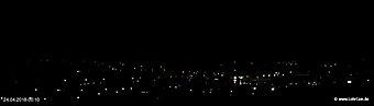 lohr-webcam-24-04-2018-00:10