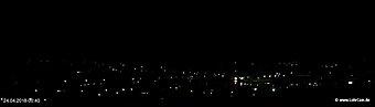 lohr-webcam-24-04-2018-00:40
