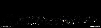 lohr-webcam-24-04-2018-01:30
