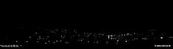 lohr-webcam-24-04-2018-02:30