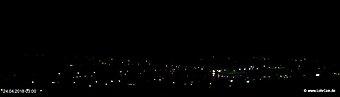 lohr-webcam-24-04-2018-03:00
