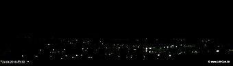 lohr-webcam-24-04-2018-03:30