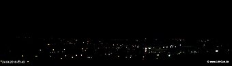 lohr-webcam-24-04-2018-03:40