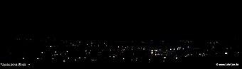 lohr-webcam-24-04-2018-03:50