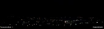 lohr-webcam-24-04-2018-04:00