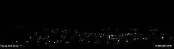 lohr-webcam-24-04-2018-04:10