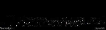 lohr-webcam-24-04-2018-04:30