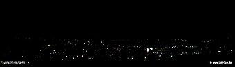 lohr-webcam-24-04-2018-04:50