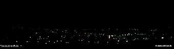 lohr-webcam-24-04-2018-05:00