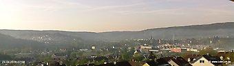 lohr-webcam-24-04-2018-07:50