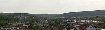 lohr-webcam-24-04-2018-15:30