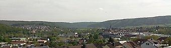 lohr-webcam-24-04-2018-15:40