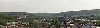 lohr-webcam-24-04-2018-15:50