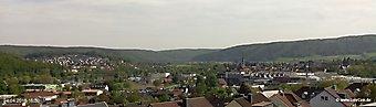 lohr-webcam-24-04-2018-16:30